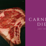carnivore diet and travel